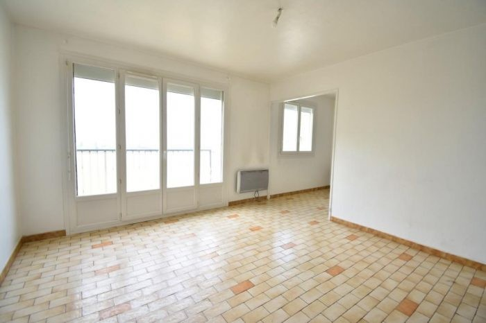 Location Appartement Mions
